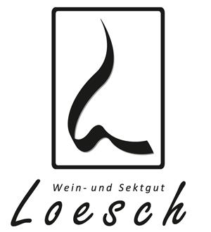 Wein- und Sektgut Loesch