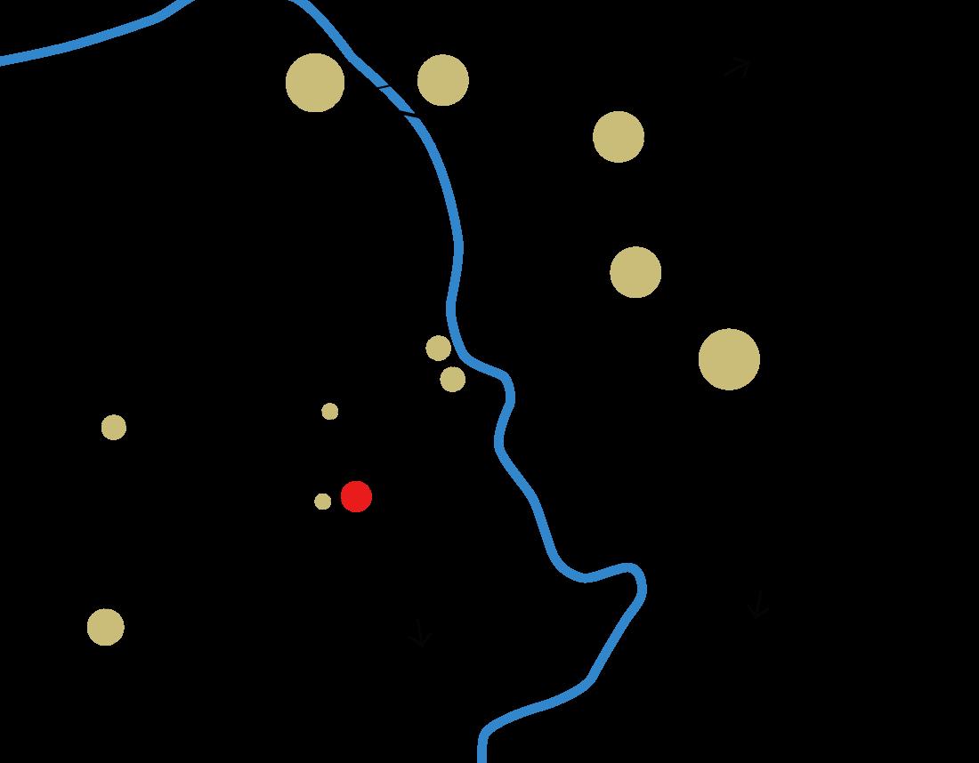 map_autobahnen